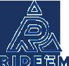 Ride-em
