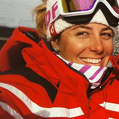 Margherita Giannaro