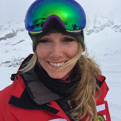 Nicole Miniotti